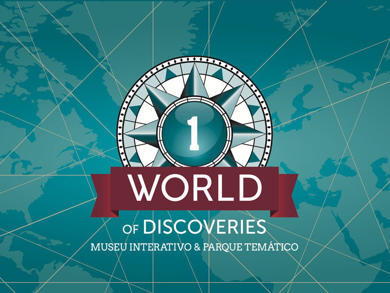 World of Discoveries 0